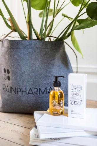 blackfriday rainpharma
