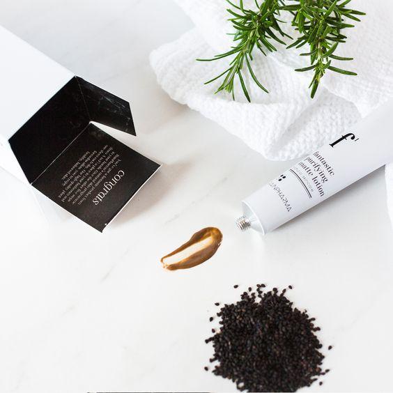 Fantastic Purifying matte lotion (vette huid)  rainpharma Mol Instituut Ils